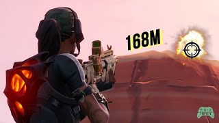 😱The FURIEST shot of fortnite with SHOTGUN🔥 #17 🎮 Fortnite gameplay battle royal😏 FREE game