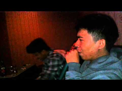 Upn Veteran Jatim Manajemen A (Karaoke).mp4