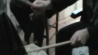 Subhuman - Profondo Rozzo Unplugged