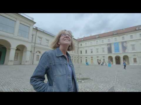 Germany: An Introduction to Thuringia