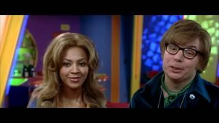 Video Austin Powers in Goldmember - Trailer download MP3, 3GP, MP4, WEBM, AVI, FLV Juni 2017