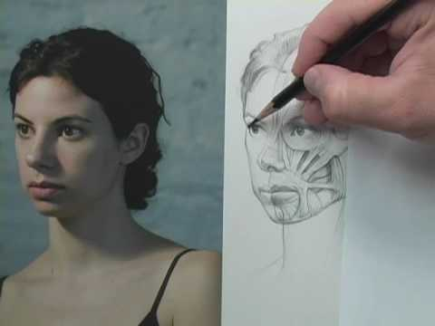 sketch photos online