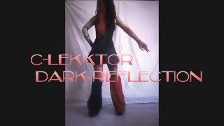 Industrial Dance (C-Lekktor) Dark Reflection
