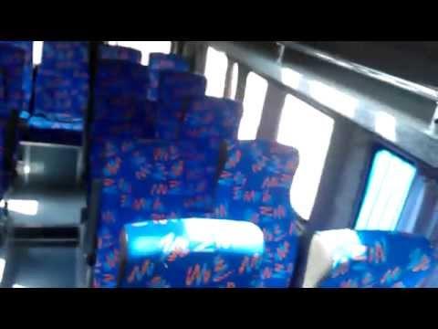 видео: ПЕРЕОБОРУДОВАНИЕ МИКРОАВТОБУСОВ boxer ТУРИСТ 89038685188