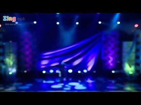 Ở Hai Đầu Nỗi Nhớ - Long Nhật - Video Clip.mp4