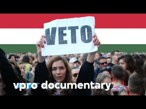 Orbán in Hungary: the rise of populism - Docu - 2018