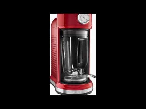 Oster Coffee Maker Troubleshooting : kitchenaid 5 speed diamond blender Cuisinart Replacement Parts