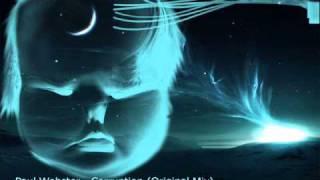 Paul Webster - Corruption (Original Mix)