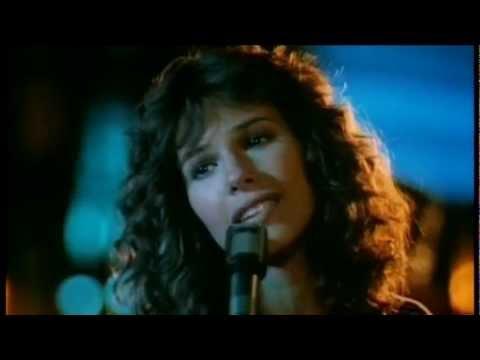 Bonnie Bianco & Pierre Cosso - Stay ( OST Cinderella '80 ) 1280x720