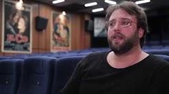 METROPOL: Der Veteran der Düsseldorfer Kinos