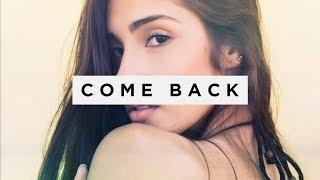 Baixar Mauricio Cury - Come Back