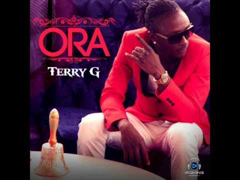 Terry G - Ora