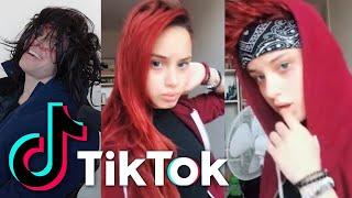 Trying Boy Challenge - Girls Turns Into Boys by Top Best TikTok