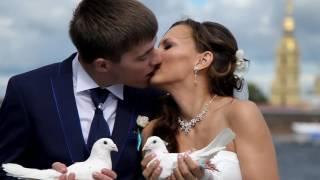 Свадьба Стаса и Вики