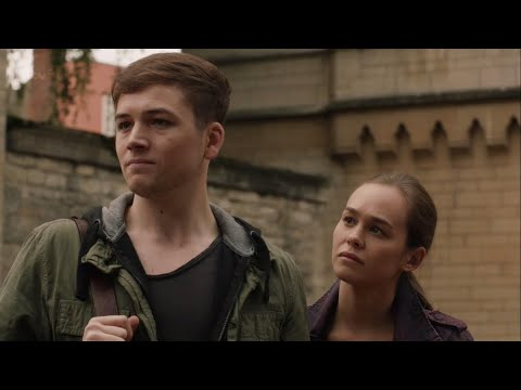 Lewis - The Ramblin&39; Boy  Double Episode