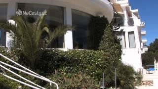 Mallorca - Hotel Rocador 3*