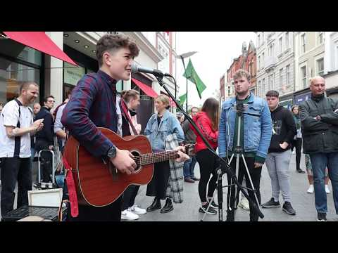 padraig-cahill---someone-you-loved-(lewis-capaldi)