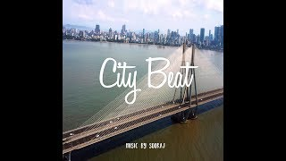 Sooraj - City Beat (Official Music Video)