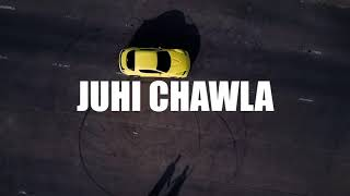 JUHI CHAWLA | Official Music Video | Desi Music Cartel [The Great Mohammed Ali]