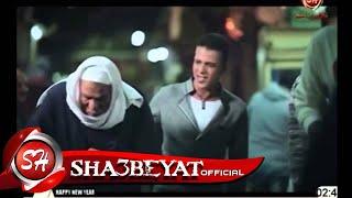 حصريا على شعبيات كليب حمدى امام ناس وناس hamdy emam nas we nas