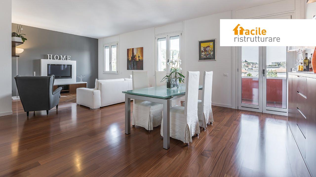 Quanto Costa Ristrutturare Una Stalla prezzo ristrutturazione appartamento - edilnet.it by edilnet