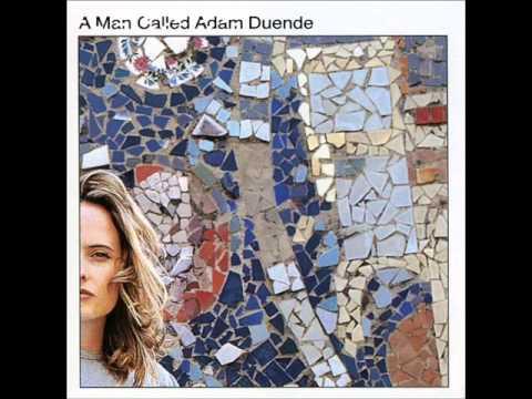 A Man Called Adam - Bite The Pillow