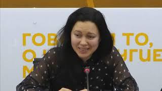 Возможности поступления для белорусов в Высшую школу экономики