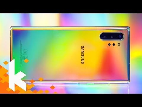 verpasste-chance?-samsung-note10+-review