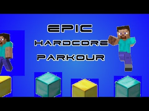 how to build a parkour map in minecraft xbox 360