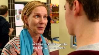 The Big C - Seizoen 4 // Trailer seizoen 4 (NL sub)