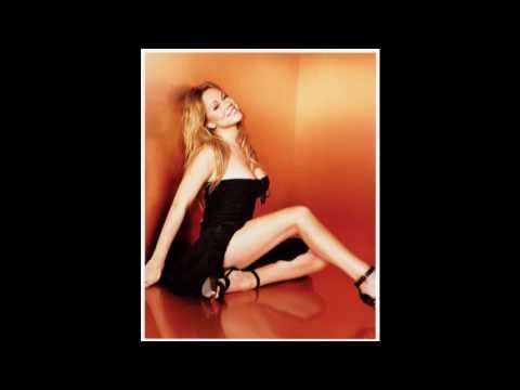 Mariah Carey - Bye Bye-(remix) feat. Jay-Z, Mike Watts, Akon, Lil' Wayne