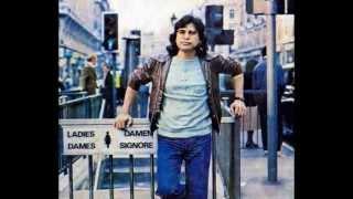 RIGO TOVAR - DOS TARDES DE MI VIDA - DE 1977