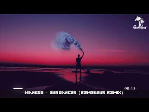 Alan Walker Style | Eurodancer (New Song 2019)
