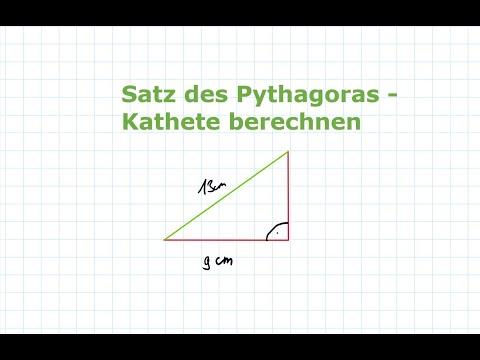 Der Sinus eines Winkels from YouTube · Duration:  4 minutes 40 seconds