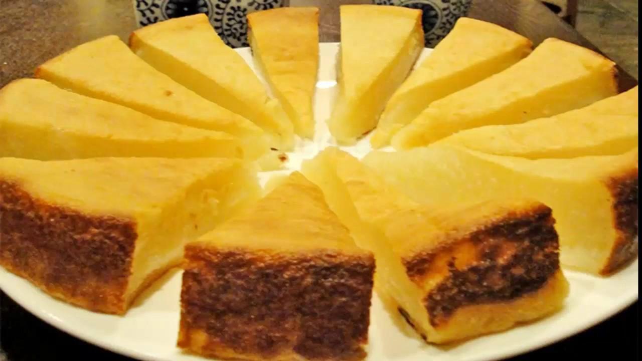 Kết quả hình ảnh cho bánh đậu xanh nướng