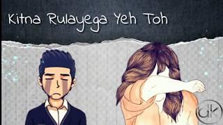 Bandeya | Dil Junglee | Arijit Singh | Taapsee Pannu | Saqib Saleem | Toshi | Whatsapp Status