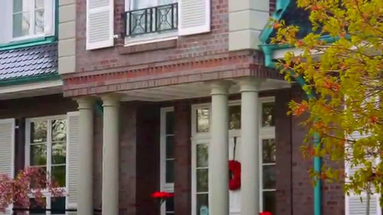 Hausbau Sã¤Ulen, Sã¤Ulen Vordach, Stilvolle Beton Sã¤Ulen Fã¼R Ihr Haus