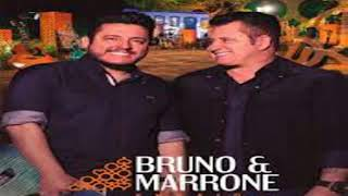 Baixar UTI Bruno e Marrone DVD Ensaio