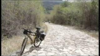 Repeat youtube video Uma Volta: 8017 km de bicicleta pelo Brasil