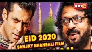 TOP 10 Bollywood News | बॉलीवुड की 10 बड़ी खबरें | 20May 2019
