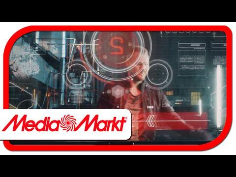 Framtidssäkra dig del 2 | Media Markt Sverige