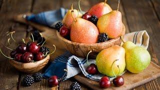 видео Рецепты при сахарном диабете: как применять яства для пользы?