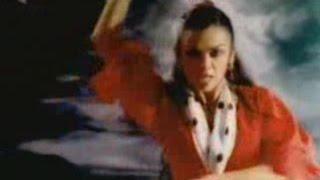 Maxx - Get Away (Original Club Mix) [HQ AUDIO by BombA]