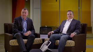 Plantronics and Cisco - Partnering to Deliver an Outstanding Customer Experience (full version)