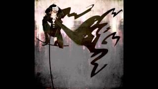 Nightcore- Bang! Bang! Bang! Bang! Have a Nice Dream
