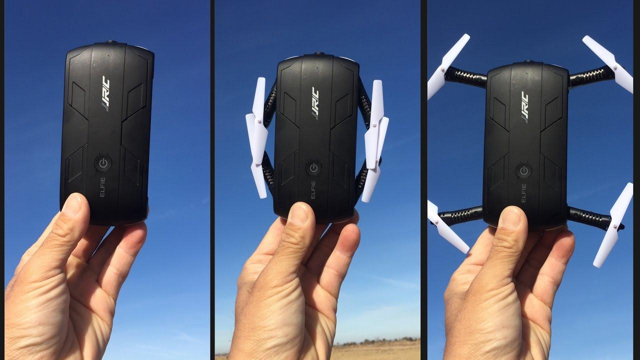 Мини селфи дрон фильтр cpl combo для четкой съемки
