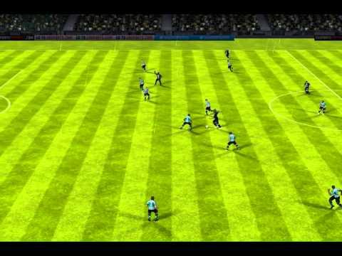 Best soccer goal ever Fcturke-Pec zwolle