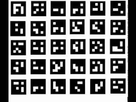pokedex 3d pro ar markers pdf