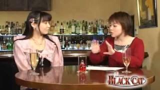 福圓美里 ゆかな 黒猫トーク3 声優 ゆかな 検索動画 47