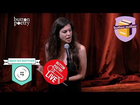 Sabrina Benaim  - What I Told the Doctor